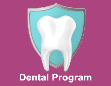 Learn Dental Assisting
