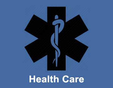 Emergency Medical EMT Refresher