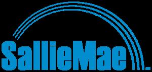 SallieMae